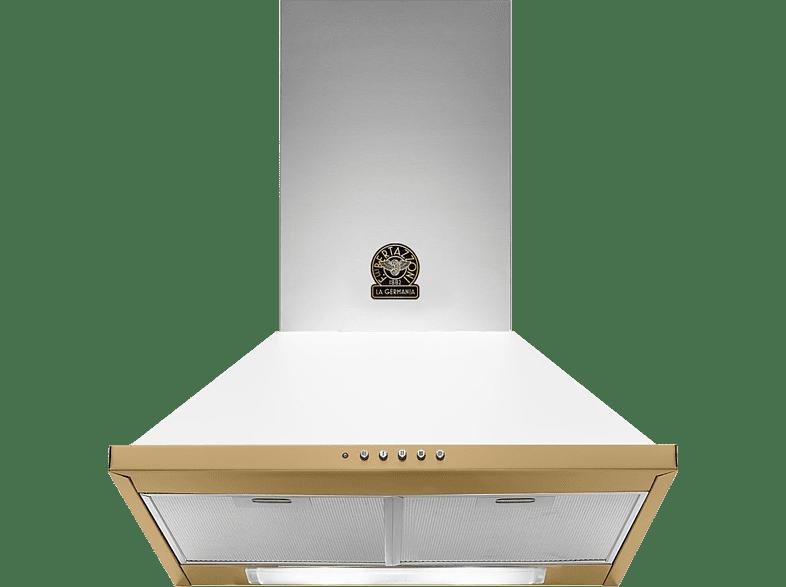 LA GERMANIA K60 RI WL A  οικιακές συσκευές   offline απορροφητήρες