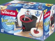 Vileda 133649 EasyWring&Clean Zubehör für Bodenreinigung