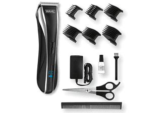 WAHL 1911-0465 Lithium Pro LCD