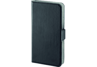 HAMA Smart Move Booklet Case size 3 (5.2 - 5.8) Black - (135104)