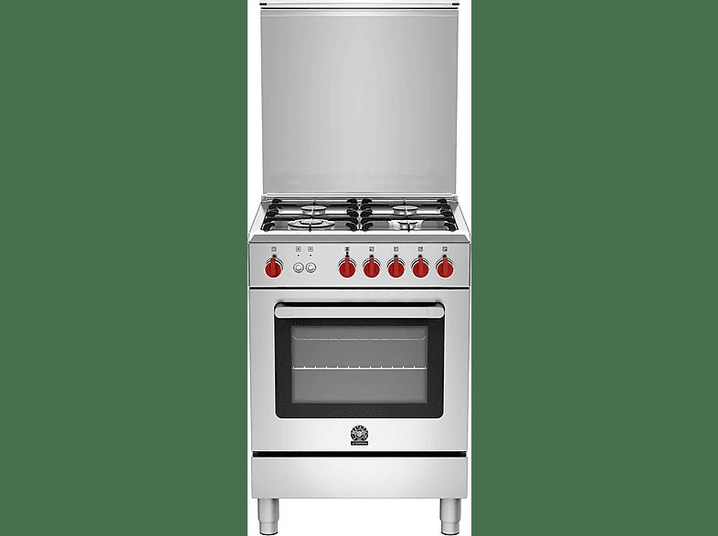 LA GERMANIA RI6 4C 71 C X  οικιακές συσκευές   offline κουζίνες κουζίνες αερίου