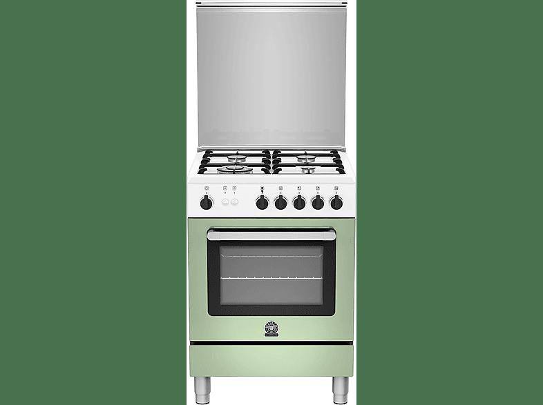 LA GERMANIA RI6 4C 71 C WV οικιακές συσκευές κουζίνες κουζίνες αερίου οικιακές συσκευές   offline κουζίνες