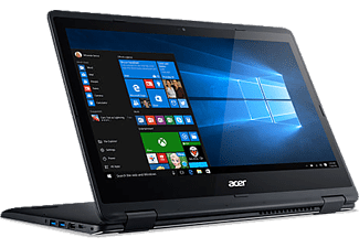 ACER R5-471T-5477 14 inç Core i5-6200U 2.3 GHz 4 GB 128 GB SSD Windows 10 Notebook