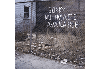 Showstar - Sorry No Image Available [CD]