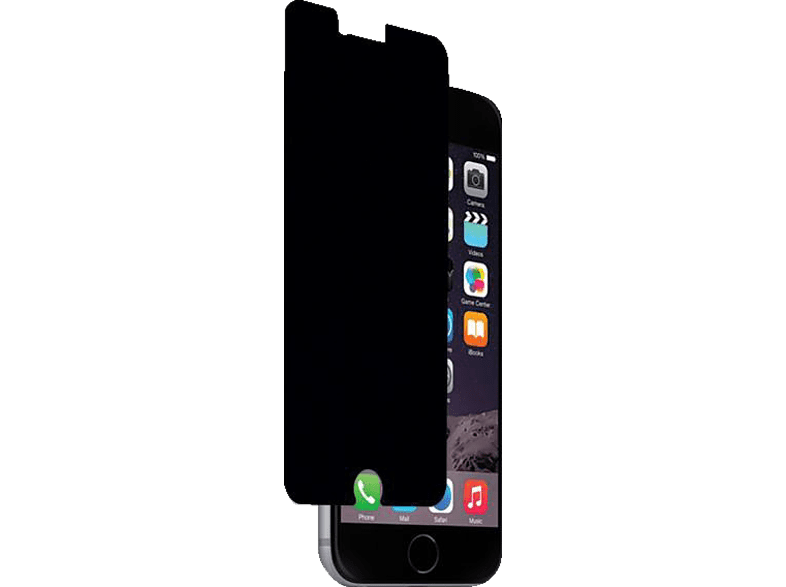 FELLOWES PrivaScreen Blackout Privacy Filter - iPhone 6 Plus - (4813601) τηλεφωνία   πλοήγηση   offline αξεσουάρ iphone smartphones   smartliving iphone