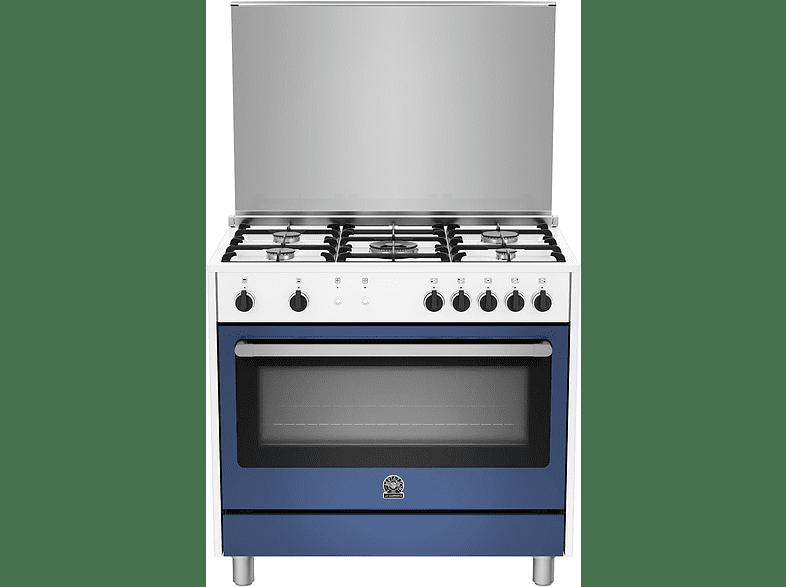 LA GERMANIA RIS9 5C 71 C WB οικιακές συσκευές κουζίνες κουζίνες αερίου οικιακές συσκευές   offline κουζίνες