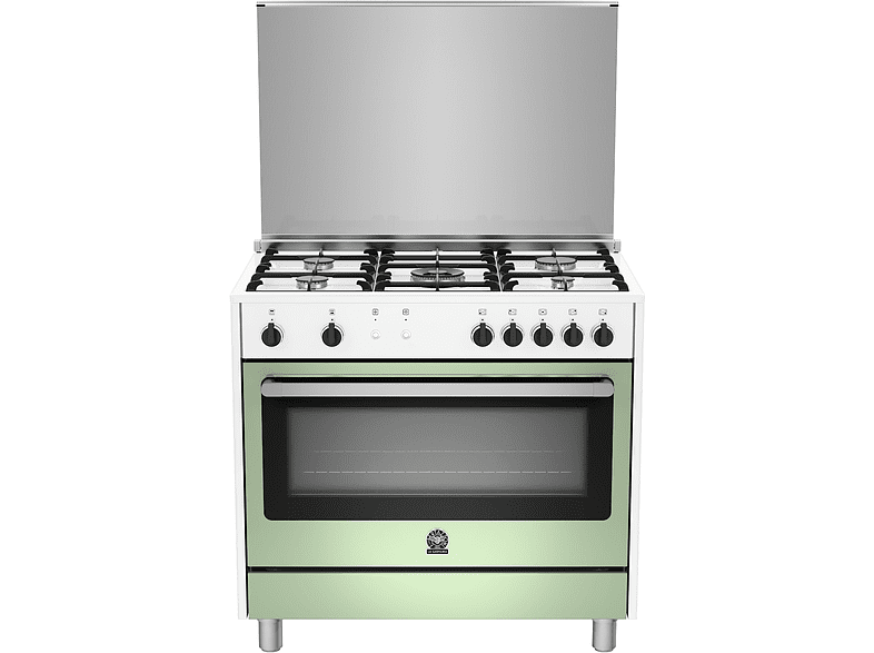 LA GERMANIA RIS9 5C 71 C WV οικιακές συσκευές κουζίνες κουζίνες αερίου οικιακές συσκευές   offline κουζίνες