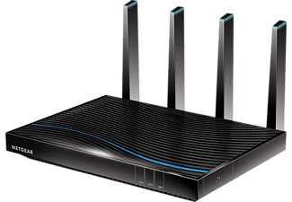 NETGEAR R8500 Nighthawk X8 Tri-Band Router