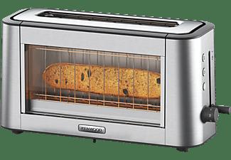 kenwood tog 800 cl persona toaster toaster online kaufen. Black Bedroom Furniture Sets. Home Design Ideas