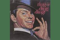 Frank Sinatra - Ring-A-Ding Ding! (Lp) - (Vinyl)