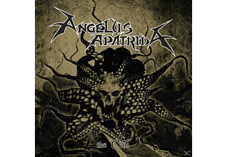 Angelus Apatrida - The Call - (CD)