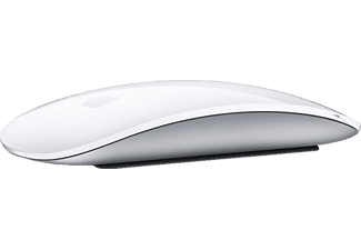 APPLE MLA02TU/A Kablosuz Magic Mouse 2 Beyaz