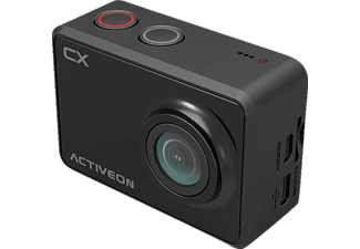 activeon cca10w cx action cam kaufen saturn. Black Bedroom Furniture Sets. Home Design Ideas