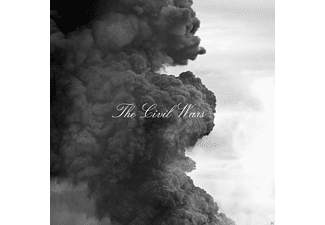 The Civil Wars - The Civil Wars - (CD)