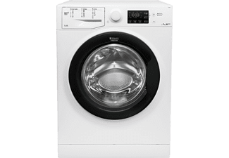 HOTPOINT-ARISTON Natis RSG 703 K EU
