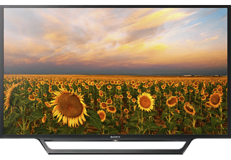 KDL32RD430BAEP LED TV