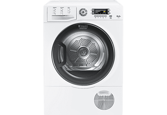 HOTPOINT-ARISTON FTCD 871 6H1 (EU)