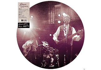Fairport Convention - Access All Areas - (Vinyl)