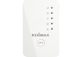 EDIMAX EW 7438 RPN MINI, WLAN-Repeater