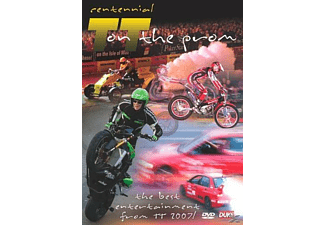Tt On The Prom - (DVD)