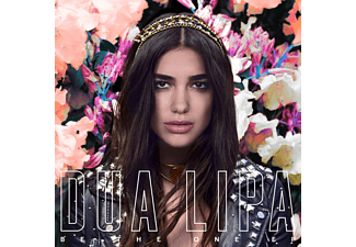 lipa city divorced singles Calvin harris and dua lipa have teamed up to launch a new single  i am a freelance music journalist based in new york city.