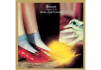 Electric Light Orchestra - Eldorado | Vinyl
