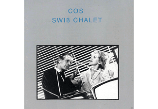 Cos - Swiss Chalet - (CD)