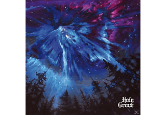 Holy Grove - Holy Grove (Limited Edition) [Vinyl]