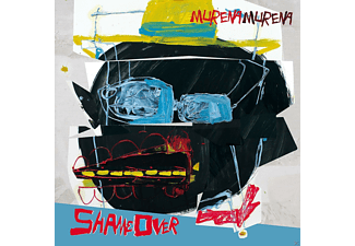 Murena Murena - Shame Over (Inkl.Download) [Vinyl]