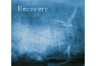 VARIOUS - Recovery - (CD)