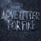 Beam, Sam & Hoop, Jessica - Love Letter For Fire (MC (analog)) jetztbilligerkaufen