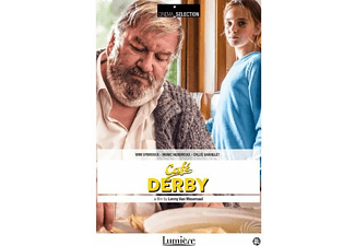 Cafe Derby | DVD