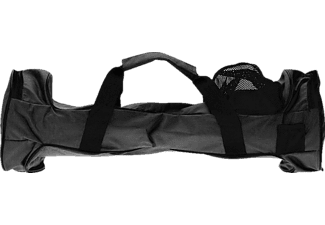 ICONBIT Scooter Bag 10