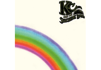 KC and The Sunshine Band - Part 3 - Expanded Edition (CD)