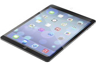 ZAGG InvisibleShield Glass till iPad Pro