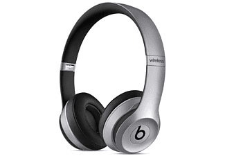 BEATS Solo2 wireless Space Grey