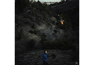 Kevin Morby - Singing Saw [CD]