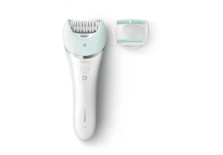 PHILIPS Satinelle Advanced BRE610/00 Wet & Dry