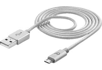 CELLULAR LINE 37284, Micro-USB Kabel