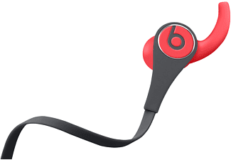 BEATS Beats Tour2 rood