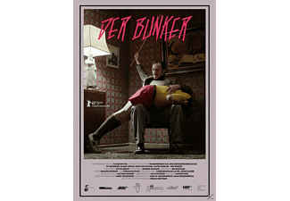 Der Bunker (Limited Edition) - (DVD)