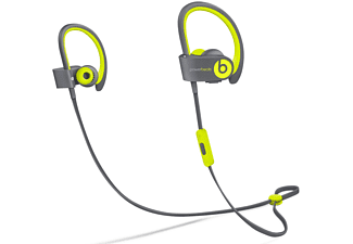 BEATS Powerbeats2 geel