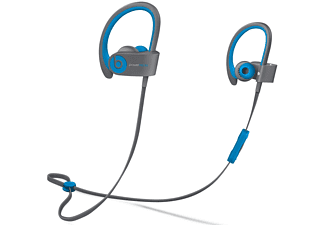 BEATS Powerbeats2 blauw