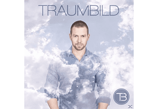 Traumbild - Traumbild - (CD)