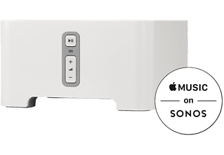 SONOS CONNECT (CTNZPEU1)