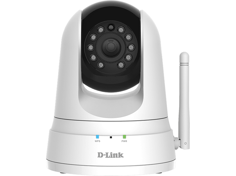 D-LINK DCS-5000L  computing   tablets   offline networking ip cameras μικροσυσκευές   φροντίδα φρ