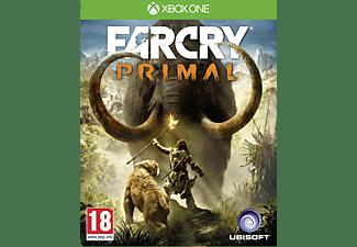 Far cry 4 Primal