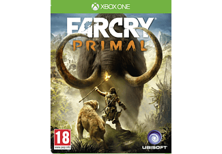 Far Cry - Primal | Xbox One