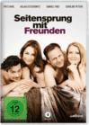 Seitensprung mit Freunden [DVD]