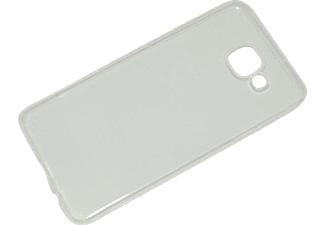 AGM 26244, Samsung, Backcover, Galaxy A5 (2016), Kunststoff, Transparent